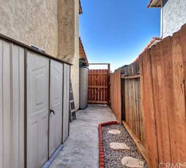 1710 S Mammoth Place - Photo 29