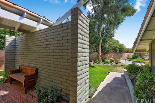 24816 Jeronimo Lane - Photo 4