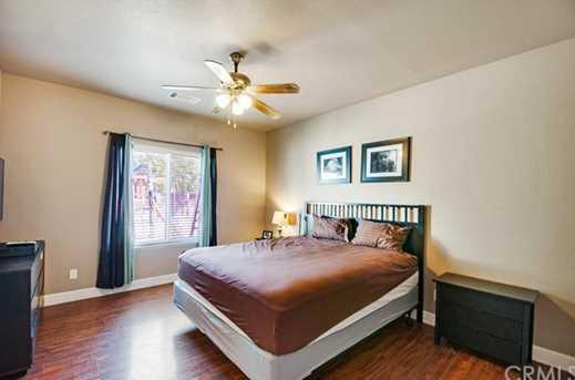 559 Sandlewood Street - Photo 11