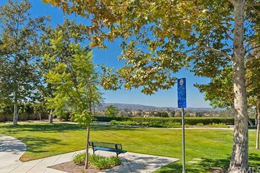 29532 Vista Plaza Drive - Photo 48