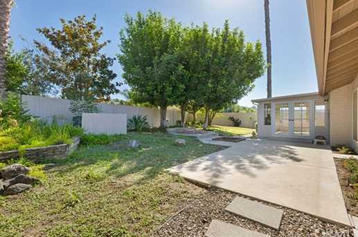 29532 Vista Plaza Drive - Photo 42