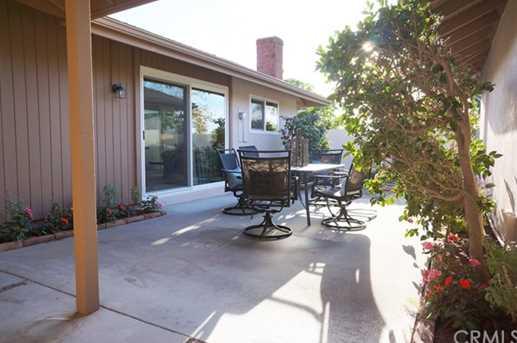 29532 Vista Plaza Drive - Photo 7