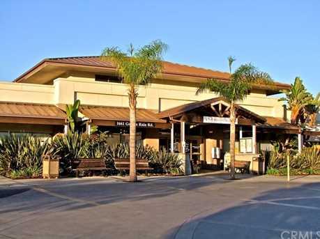 13044 Del Monte Drive #Mutual15-44G - Photo 44