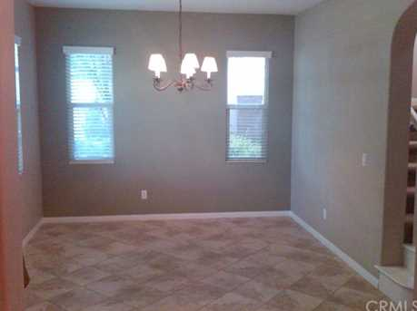 8382 E Preserve Loop - Photo 8