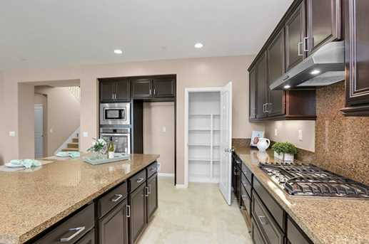 31599 Country View Road - Photo 18