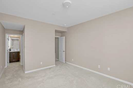 31599 Country View Road - Photo 29