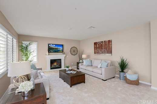 31599 Country View Road - Photo 31