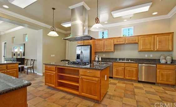 31599 Country View Road - Photo 39