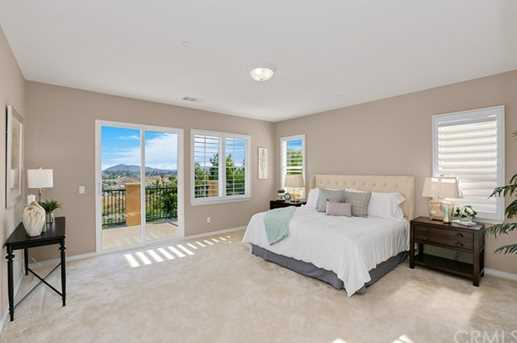 31599 Country View Road - Photo 11
