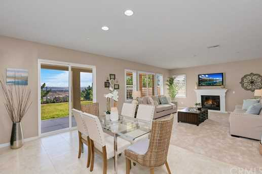 31599 Country View Road - Photo 2