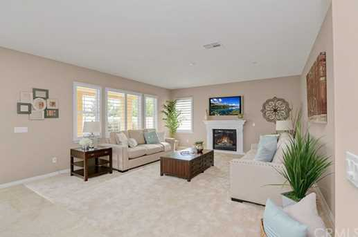 31599 Country View Road - Photo 5