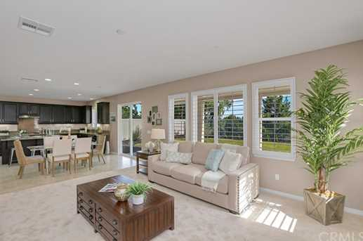 31599 Country View Road - Photo 3
