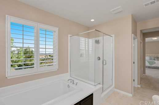 31599 Country View Road - Photo 14