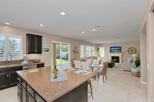 31599 Country View Road - Photo 10