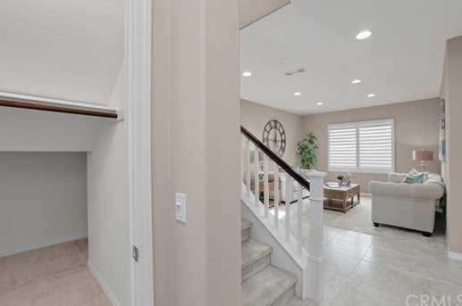 31599 Country View Road - Photo 21