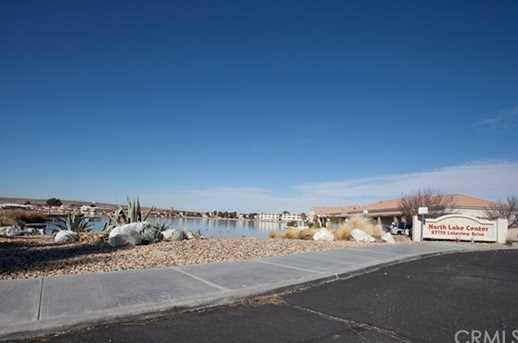 45 Nautical Lane - Photo 11