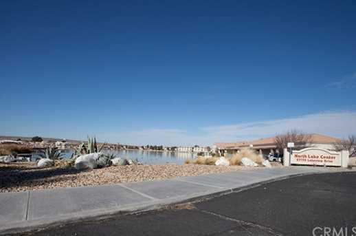 51 Nautical Lane - Photo 7