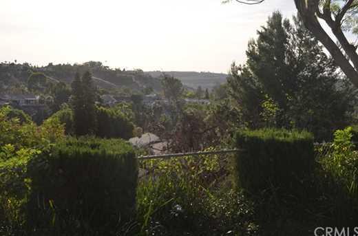 25112 Monte Verde Drive - Photo 5