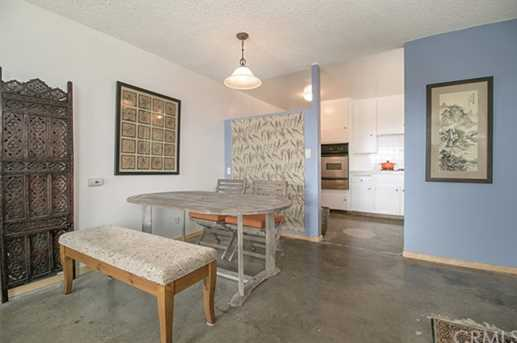 21671 Wesley Drive #A - Photo 7