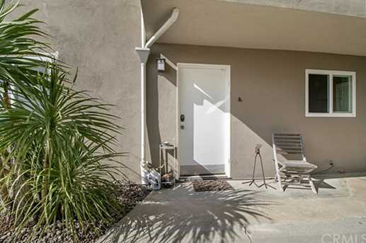 21671 Wesley Drive #A - Photo 3