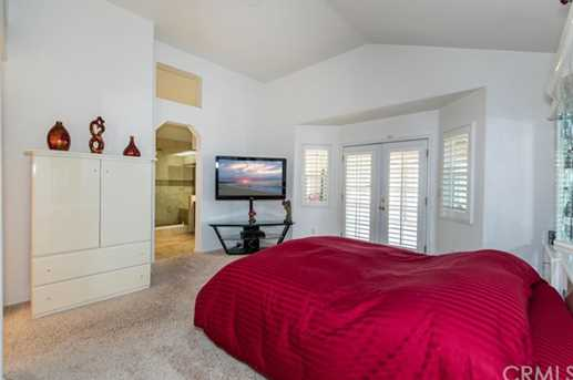 27115 Echo Canyon Court - Photo 47