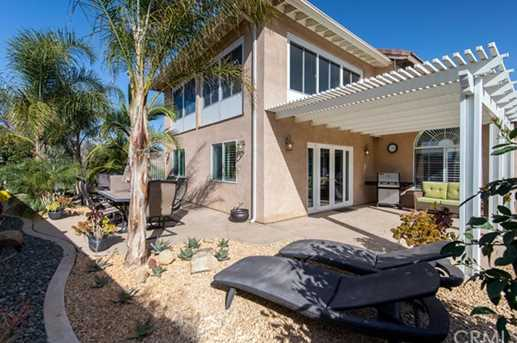 27115 Echo Canyon Court - Photo 57