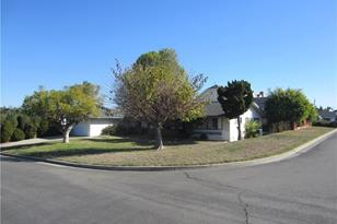 5350 Fox Hills Avenue - Photo 1