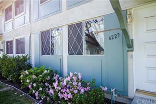 4227 Larwin Avenue - Photo 1