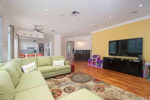 438 S Estate Drive - Photo 11