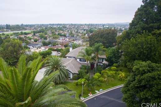 438 S Estate Drive - Photo 35