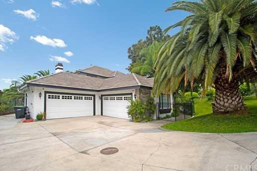 438 S Estate Drive - Photo 31