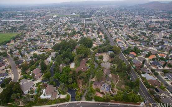 438 S Estate Drive - Photo 37