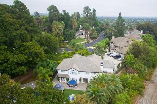 438 S Estate Drive - Photo 33