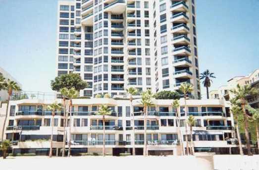 1310 E Ocean Boulevard #304 - Photo 1