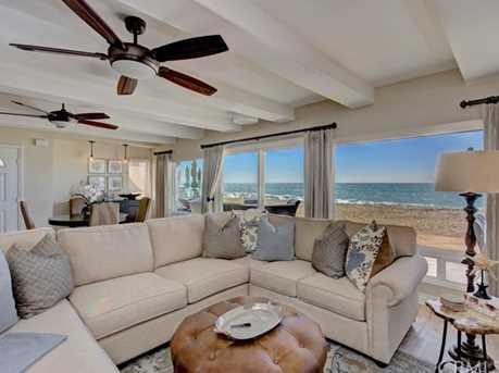 35241 Beach Road - Photo 3