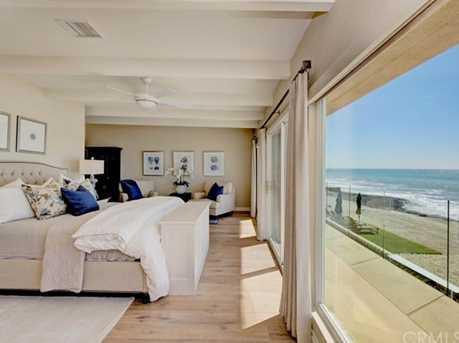 35241 Beach Road - Photo 31