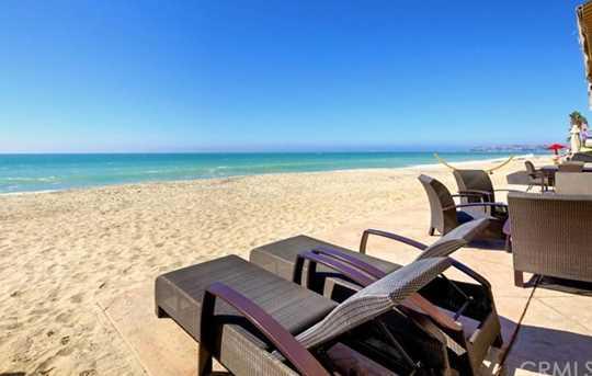 35241 Beach Road - Photo 47