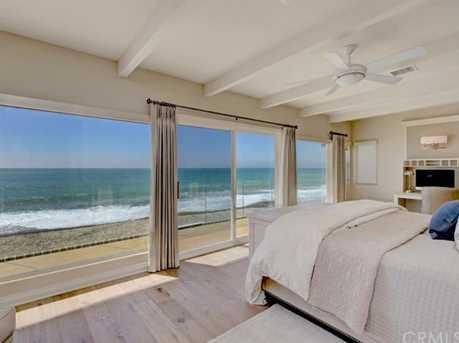 35241 Beach Road - Photo 29