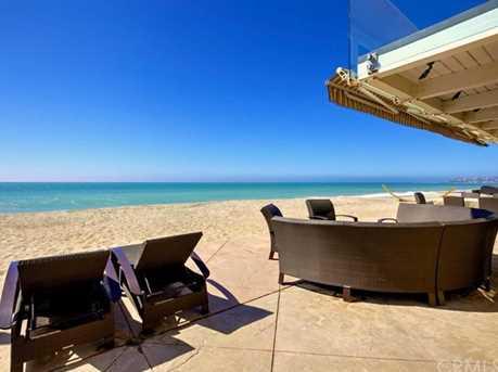 35241 Beach Road - Photo 1