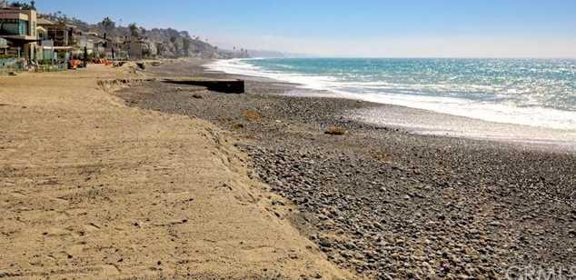 35241 Beach Road - Photo 51