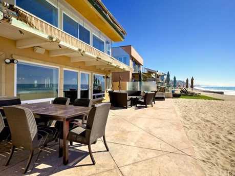 35241 Beach Road - Photo 49