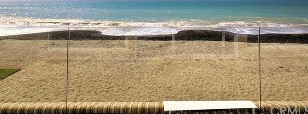 35241 Beach Road - Photo 35