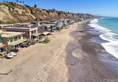 35241 Beach Road - Photo 53