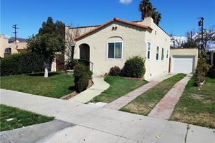 5722 Lewis Avenue - Photo 1