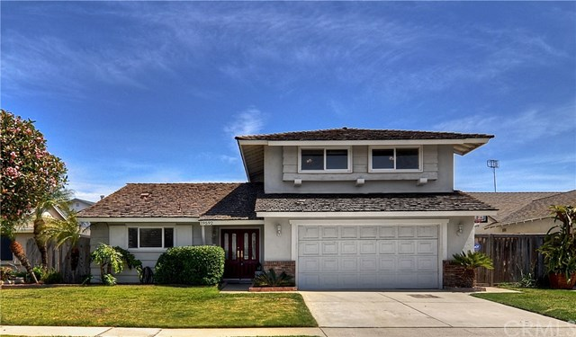 Open Houses For Rental Homes In Huntington Beach