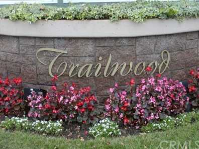 21 Laurelwood - Photo 31