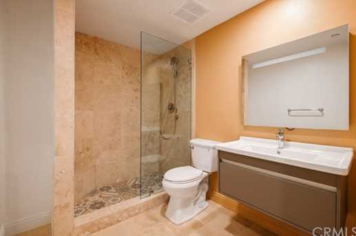 4533 Vista Del Monte Avenue #102 - Photo 5