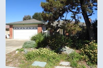 25171 Monte Verde Drive - Photo 1