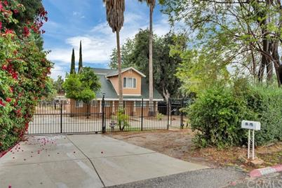 10708 Foothill Boulevard - Photo 1