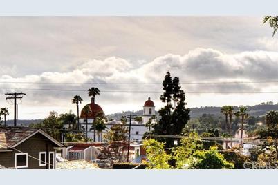 31481 La Calera Street - Photo 1